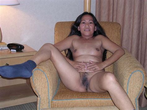 18643507  In Gallery Sexy Filipina Milf Arlen W With Saggy Nippels Picture 2 Uploaded By