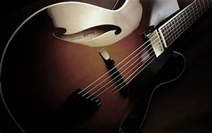 Seymour Duncan Pickups For Jazz Guitar