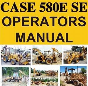 Pin By Catexcavatorservicerepair On Case Excavator Service