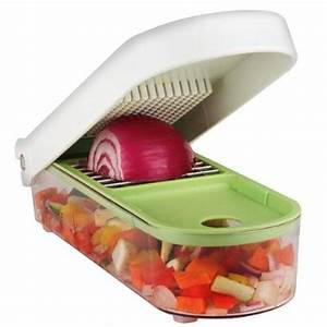 Best Vegetable Choppers For 2017  Buying Guide