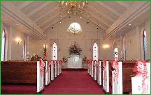 bridal shopper special memory wedding chapel las vegas review With a wedding chapel in las vegas