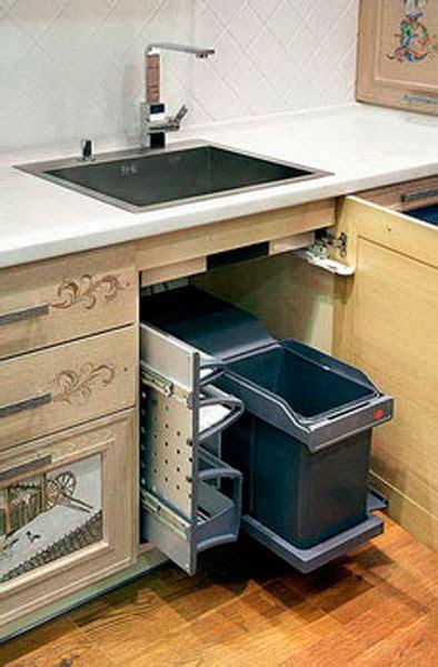 Ведра для мусора на кухню купить в интернетмагазине hoff каталог и цены на ведра для мусора на кухню