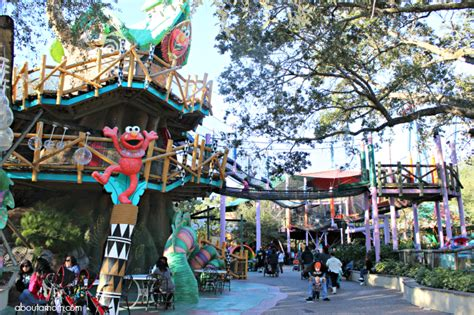 when does busch gardens a day with the at busch gardens ta bay about a