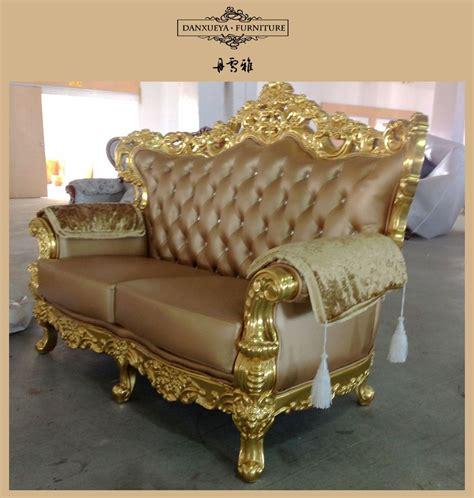bernhardt sofas gold sofas mar gold wood trim copper sofa usa
