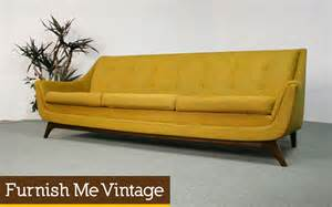 retro sofa 12 modern vintage sofa carehouse info