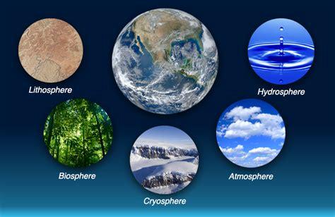 Launch Earth Science Week With Nasa! Nasa