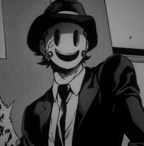 Sad Emo Anime Pfp Pin On Amino Pfp Manga Anime Anime