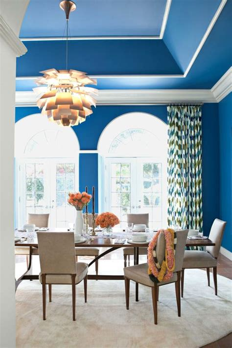 best dining room paint colors modern color schemes for dining rooms