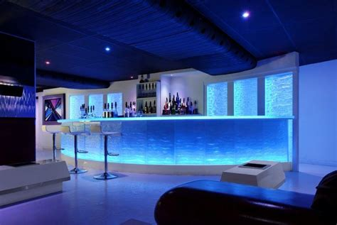 Amazing Home Bars by 10 Of The Most Lavish Home Bars We Ve Seen