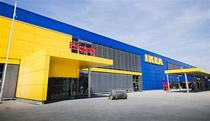 Ikea Walldorf öffnungszeiten : elektroauto ladestationen f r alle deutschen ikea h user ~ Frokenaadalensverden.com Haus und Dekorationen