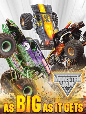 monster truck show in ny monster jam coupon code jan 11 at ford field bargains