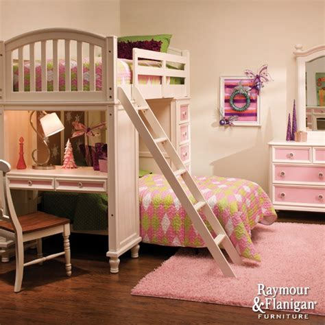 raymour and flanigan bunk beds 286 best images about my raymour flanigan room on
