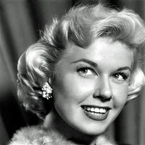 hair permanent styles s 1950s hairstyles an overview hair and makeup 1950