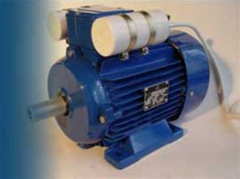 Motoare Asincrone by Motoare Electrice Asincrone Monofazate Diodor
