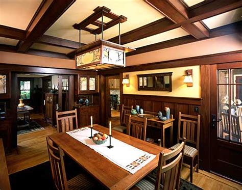 craftsman style home interior northwest transformations craftsman style yesterday and