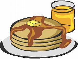 Breakfast Clipart | Clipart Panda - Free Clipart Images