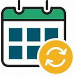 Transcription Schedule Medtek Icon Automated Interface Staging