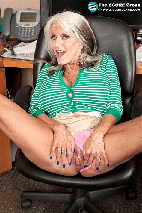 Sally Dangelo Big Tits Photos Pichunter