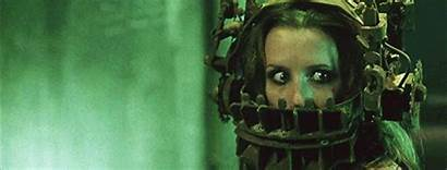 Saw Horror Movies Fanpop Play Wanna Pophorror