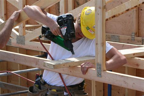 lumber jack carpentry