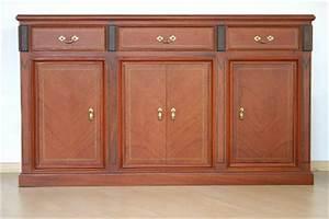 Neue Möbel Geruch : ein schrank stinkt so beseitigen sie den geruch ~ Heinz-duthel.com Haus und Dekorationen
