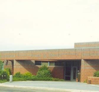 governmentcivics archives spectrum group architects