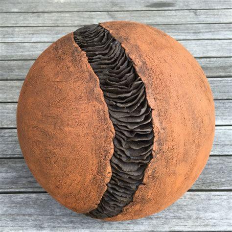 keramik kunst für den garten garten zeitgen 246 ssisch dekokugeln f 252 r den garten in bezug auf bilder of deko kugeln