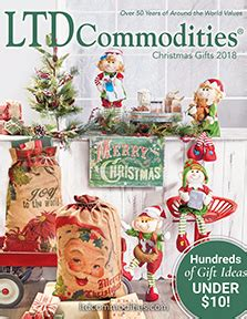 christmas ideas catalogues shop our catalogs all catalogs ltd commodities