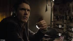 Stephen King's 11.22.63 first teaser features James Franco ...