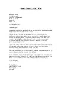Cover Letter For Inexperienced Template Just Another Site