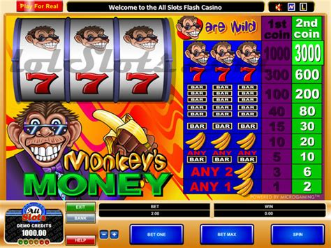 Play Free Casino Slots Online