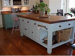 Of Country Style Kitchen Islands In The Kitchen Amazing Design Ideas Rustic Kitchen Island 6648 Traditional Kitchen With Maison French Country Antique White 4 Light 14 Cool Homemade Kitchen Islands Decorating Ideas