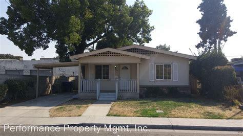 1612 e home ave fresno ca 93728 2 bedroom house for rent