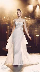 paloma blanca fall 2016 wedding dresses wedding inspirasi With paloma blanca wedding dress