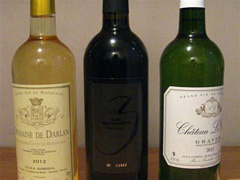 cuisine au vin et grossesse recettes de vin blanc 19