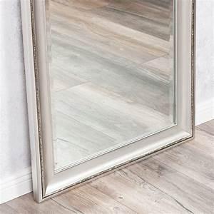 Spiegel Groß Antik : spiegel copia silber antik 180x70cm 6687 ~ A.2002-acura-tl-radio.info Haus und Dekorationen