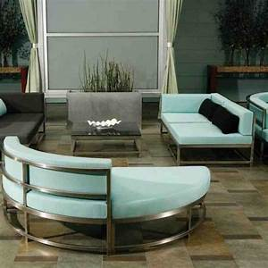 lazy boy outdoor furniture covers home furniture design With patio furniture covers lazy boy