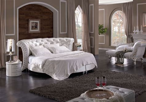 best duvet ideas for luxury beds in home editeestrela design