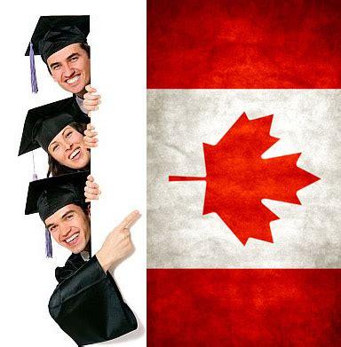 bureau de visa canada permis d 39 étude pour le canada directives du bureau des