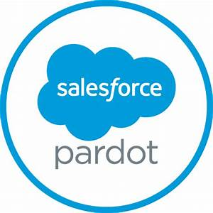 Salesforce Pardot API Integration | Connect Cloud Services