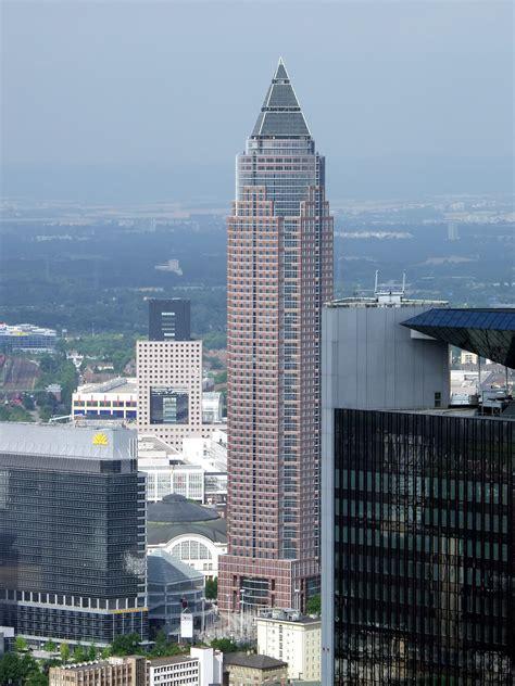 File:Frankfurt am Main Messeturm.jpg