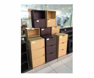 Meuble Cube But : mobilier table meubles cube ~ Teatrodelosmanantiales.com Idées de Décoration