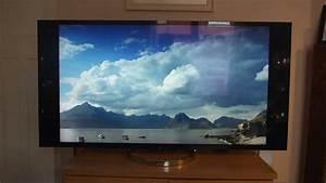 Sony X9  Kd-55x9005  4k Ultra Hd Led Lcd Tv Review