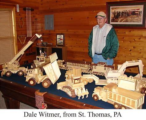 wood toy plans house woodshop woodoperating tools