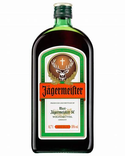 Jagermeister 700ml Cheap Wine Without Note