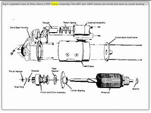 1970~chevy~starter~wiring~diagram