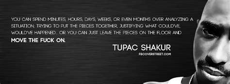 tupac shakur quotes  moving  quotesgram