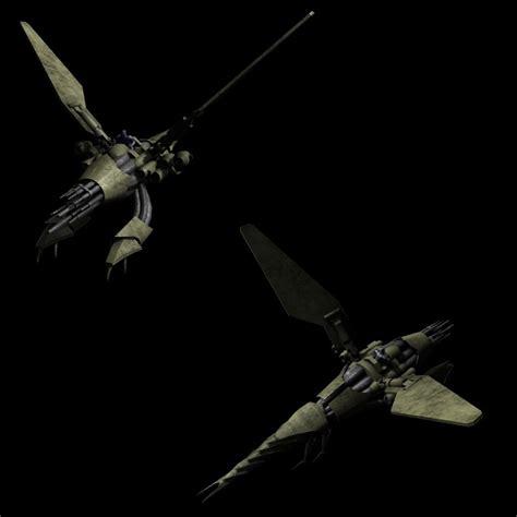 basilisk war droid texture update image  republic