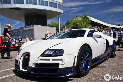 Sport Auto High Performance Days 2012