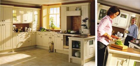 country shaker kitchens kumiko kitchens 70 all fitted shaker kitchens 2960